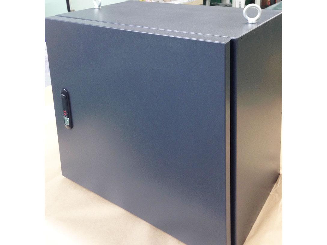 製造製品|自社製汎用ボックス